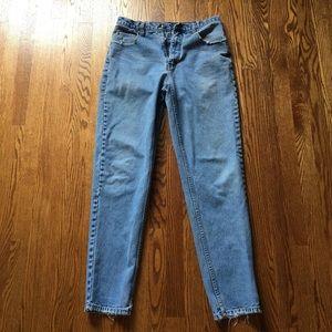 Men's Nevada Jeans